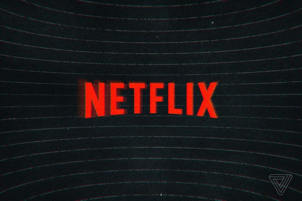 Netflix has reduced the quality of streaming service