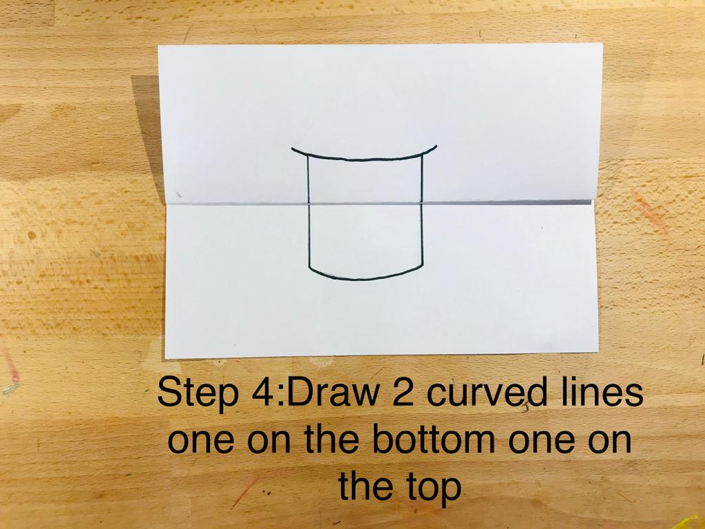 DIY: How to Make a Folding Surprise