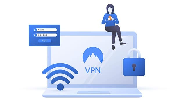 VPN-What Remote Technology Is Essential for Your Job?